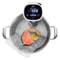 Lacor - Appareil de cuisson sous vide Gourmet portable