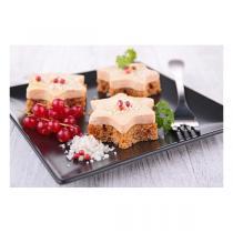 Tipain - Toasts de foie gras entier sur pain d'épices