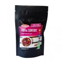 Uberti - Cocktail Confort Bio - 50g