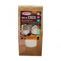 Uberti - Noix de Coco rapée Bio - 150g