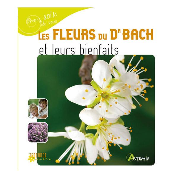 livre les fleurs du dr bach et leurs bienfaits par n. Black Bedroom Furniture Sets. Home Design Ideas