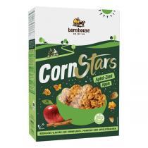 Barnhouse - Corn star Pomme cannelle - 300 g