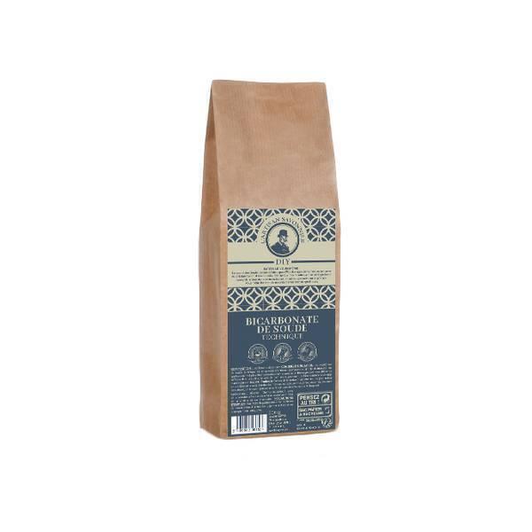 Bicarbonate de soude technique diy 2kg l 39 artisan savonnier acheter sur - Bicarbonate de soude technique ...