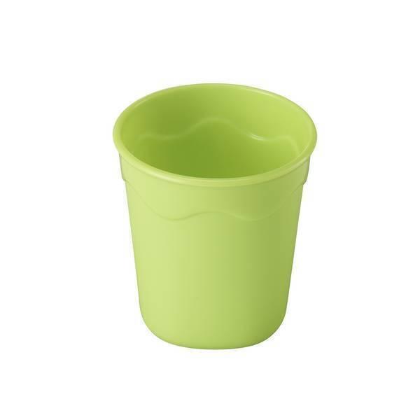 Tex Baby - Gobelet - Vert anis