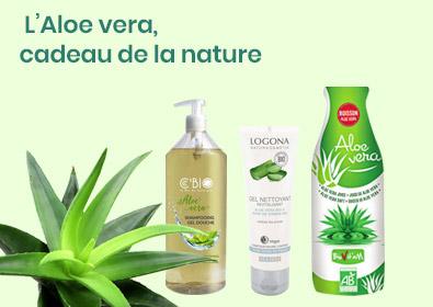 Magasin Bio Et Écologiques En LigneProduits 8wmNn0