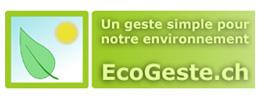 Ecogeste