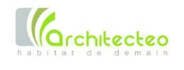 logo-bioaddict.gif