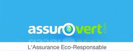 Assurance éco-responsable sur les thèmes du développement durable et du socialement responsable