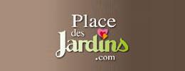 Place des Jardins