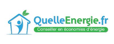 conseils économies énergie