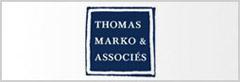 Thomas Marco & associés